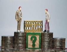 Аналіз фінансової стійкості: правила сучасного бізнесу