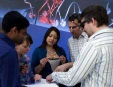 Аналіз і синтез як найважливіші методи дослідження змін систем управління виробництвом