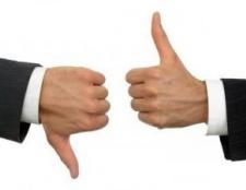Аналіз платоспроможності підприємства: тримаємо руку на пульсі