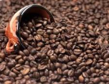 Ароматна кава американо для відмінного початку дня!