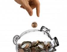Бюджетна система рф, її структура, рівні. Принципи побудови бюджетної системи рф