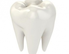 Хвороби зубів і ясен у людини