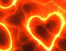 Чи буває вічна любов? Психологія любові: як побудувати міцні відносини