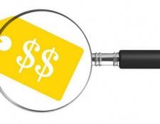 Цінові стратегії: види і формування