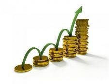 Що означає термін «рентабельність витрат»
