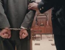 Що розкриває суб'єктивна сторона злочину?