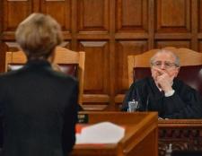 Що таке адміністративне правопорушення?