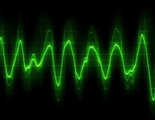 Що таке електромагнітні хвилі?