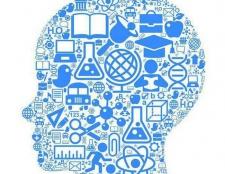 Що таке наука? Наука та освіта