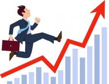 Що таке рентабельність інвестицій і що вона означає?