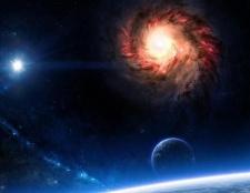 Що таке сила тяжіння і яке її значення для життя на землі