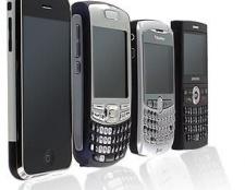 Що таке смартфон? Відповідь тут
