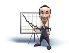 Що входить в обов'язки менеджера з продажу?