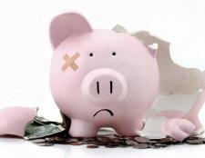 Дефляція - це ... Що таке дефляція в економіці?