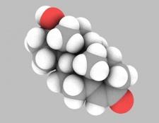 Дегідроепіандростерон сульфат: функції гормону