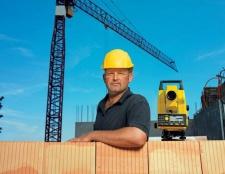 День будівельника. Якого числа вітати професіоналів?