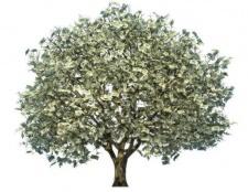 Гроші: функції грошей. Види і функції грошей