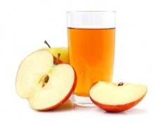Дієта яблучна: різновиди, результати і рекомендації