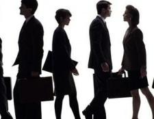 Дисципліна праці - найважливіший інструмент досягнення високих показників продуктивності праці