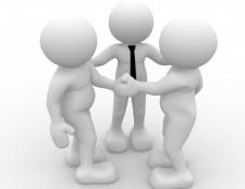 Договір комісії: права, обов'язки та відповідальність учасників