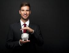 Посадові інструкції економіста-бухгалтера
