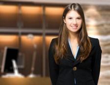 Посадові обов'язки адміністратора готелю: вся правда про професію
