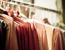 Переваги і недоліки, які має найдешевша одяг через інтернет