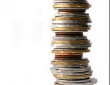 Переваги і недоліки ринкової економіки в порівнянні з плановою