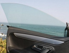 Доводчик стекол автомобіля своїми руками