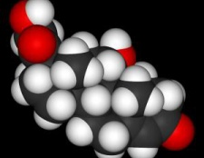 Якщо кортизол підвищений, як його знизити?
