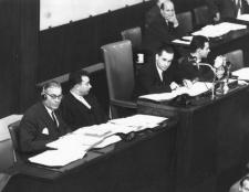 Європейська хартія місцевого самоврядування: основні принципи