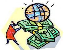 Фактори виробництва в економіці: визначення і класифікація