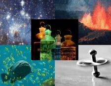 Фундаментальні та прикладні науки. До прикладних наук належать будь науки?