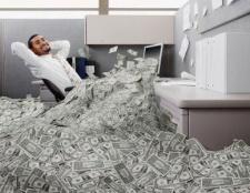 Функції грошей в економіці