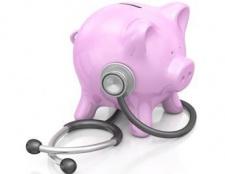 Де взяти кредит без довідок і поручителів: переваги і недоліки експрес-кредитування