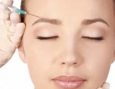 Гіалуронова кислота: ін'єкції, відгуки про еліксир молодості шкіри
