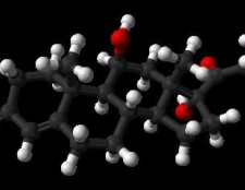 Гормон кортизол: норма у жінок