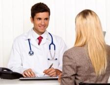 Гормон пролактин: норма для жінок і чоловіків
