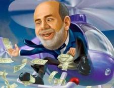 Державна фінансова політика та її зміст