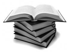 Граматичні помилки: як уникнути? Прості правила