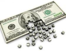 Індекс інфляції, його роль і особливості