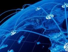 Інфраструктура ринку. Функції і структура ринку