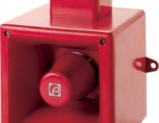 Інструкція про заходи пожежної безпеки: основні аспекти