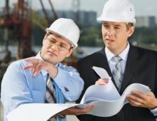 Інженер пто. Що це за професія? Які обов'язки інженера пто?