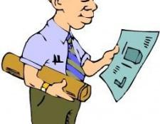 Інженер-технолог: які його обов'язки?