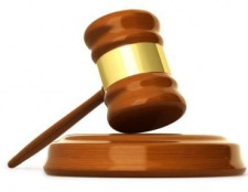 Джерела адміністративного права та політика