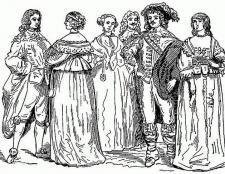 Історичні типи суспільства в філософії історії та соціології