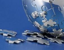 Економічна система: сутність та різновиди