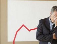 Економічні витрати: поняття, види
