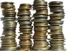 Емісія грошей: поняття, види та особливості